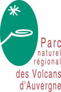 logo-couleur_du_pnrva-eps