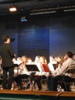 photo-concert-gaby