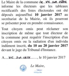 fichier-elections