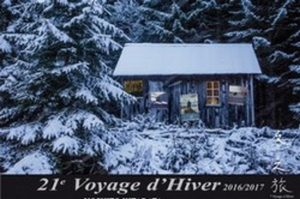 voyage-dhiver