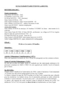 3 - ecole elementaire-page-001