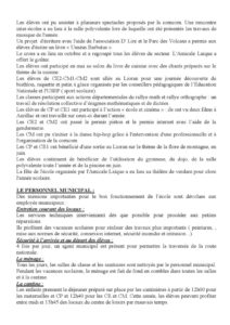 3 - ecole elementaire-page-002