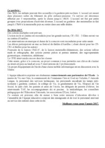 3 - ecole elementaire-page-003