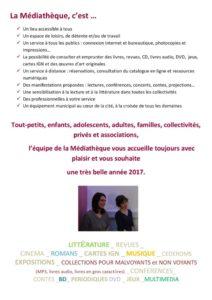7 - Médiathèque-page-001