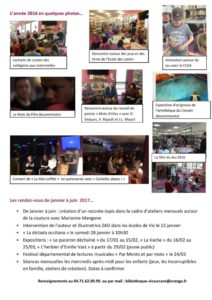 7 - Médiathèque-page-002