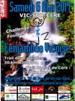 affiche enjambee vicoise